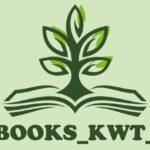 BooksKwt